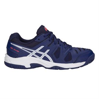 Asics Gel-game 5 Gs Junior