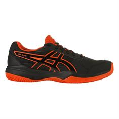 Asics Gel-Game 7 Clay Gs Junior