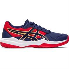 Asics Gel-Game 7 Clay/Oc Gs Junior