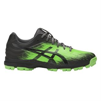 Asics Gel-hockey Typhoon 2