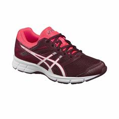 Asics Gel-ikaia 7 Gs Junior
