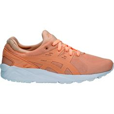 Asics Gel-Kayano Trainier Evo