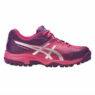 Asics Gel Lethal Field 3 Junior