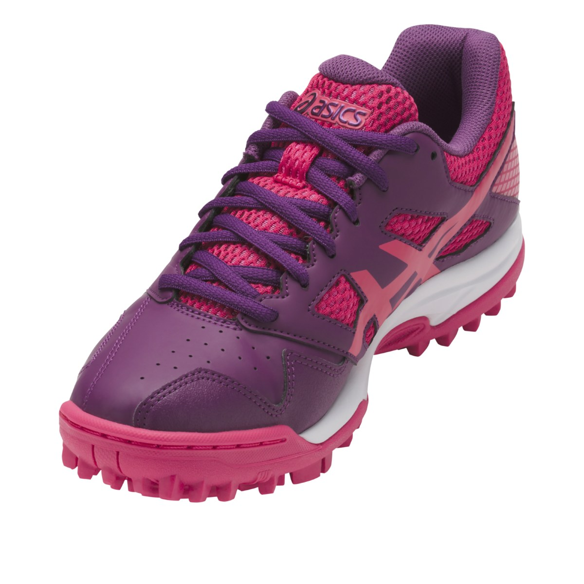 asics hockeyschoenen intersport