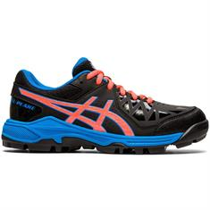 Asics Gel-Peake Gs Junior