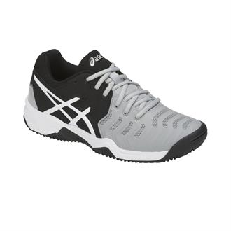 Asics Gel-resolution 7 Clay Gs Junior