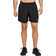 Asics Icon 7inch Short