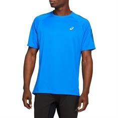 Asics Icon Shirt