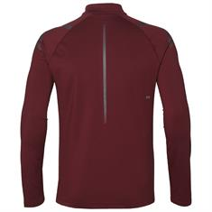 Asics Icon Winter 1/2 Zip Longsleeve Shirt