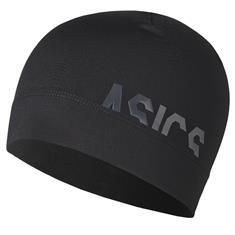 Asics Logo Beanie