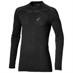 Asics Seamless Longsleeve Shirt