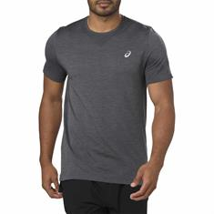 Asics Seamless Shirt