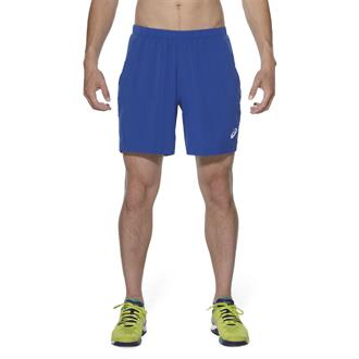 Asics SHORT TENNIS H