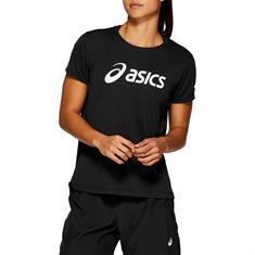 Asics Silver 4inch Short