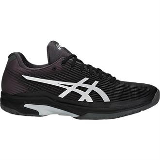 Asics Solution Speed FF
