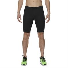 Asics Sprinter Short Tight