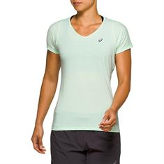 Asics V-neck Shirt