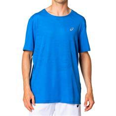 Asics Ventilate Shirt
