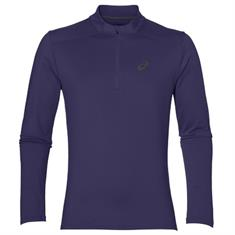 Asics Winter 1/2 Zip Shirt