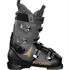 Atomic Hawk Prime 105 S Skischoen