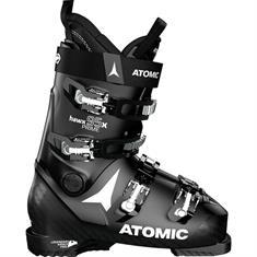 Atomic Hawk Prime 95 X W Skischoen