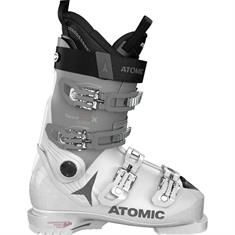 Atomic Hawk Ultra 95 X W Skischoen