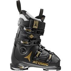 Atomic Hawx Prime 100 Skischoen