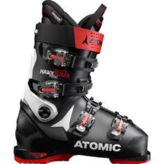 Atomic Hawx Prime 100 X Skischoen