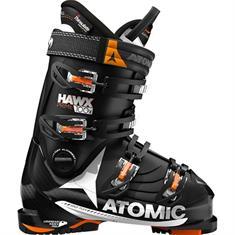 Atomic Hawx Prime 100X Skischoen