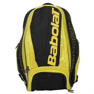 Babolat Backpack Pure A