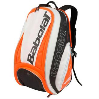 Babolat Backpack Pure S
