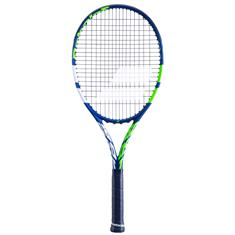Babolat Boost Drive S