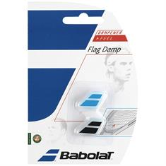 Babolat Flag Damp X2