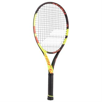 Babolat Pure Aero 26 RG Junior