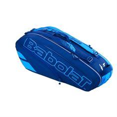 Babolat RH 6 Pure Drive