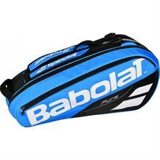 Babolat Rh X 6 Tennistas