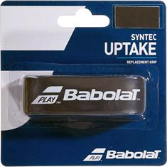 Babolat Syntec Uptake