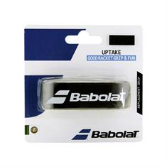 Babolat Uptake X1