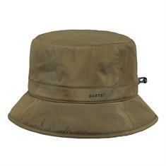 Barts Aregon Fishing Hat