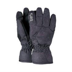 Barts Basic Ski Handschoen Junior