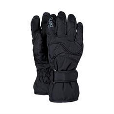 Barts Basic Ski Handschoen