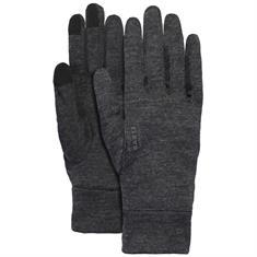 Barts Merino Touch Handschoen