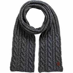 Barts Twister Sjaal