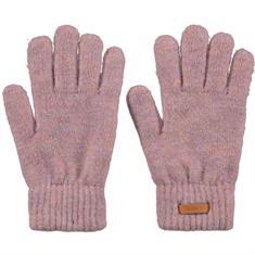 Barts Witzia Handschoen