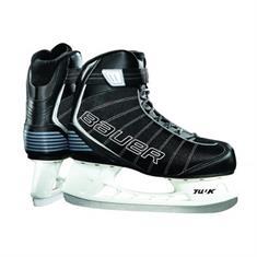 BAUER Ijshockeyschaats