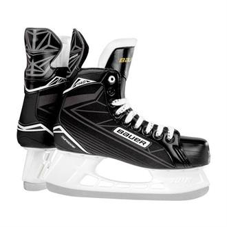 BAUER Supreme S 140 Ijshockeyschaats Junior