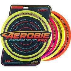 bbizz Aerobie Pro Ring