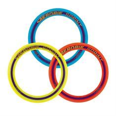 bbizz Aerobie Sprint Ring