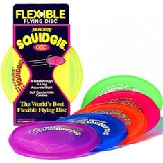 bbizz Aerobie Squidgie Disc