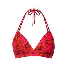 Beachlife Bikini Top